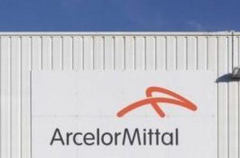 ArcelorMittal wil uitbreken