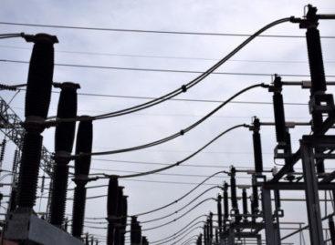 Twee bedrijven die de energierally kunnen aanjagen