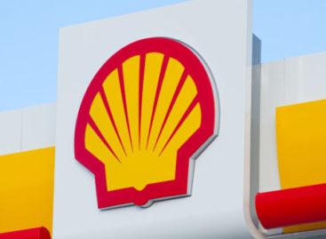 ING en Shell favoriet voor maart