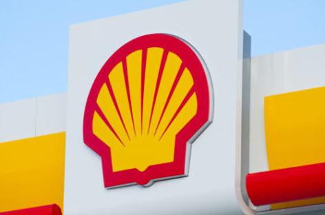 Eddy Schekman: Reden om aandelen RD Shell te kopen?