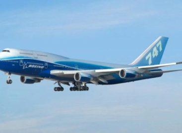 Vliegtuigen leasen kansen voor beleggers