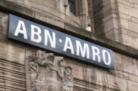 Chart ABN Amro even belangrijker dan de cijfers