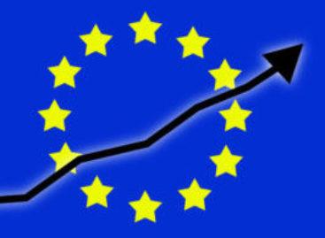 Inflatie eurozone staat onder druk