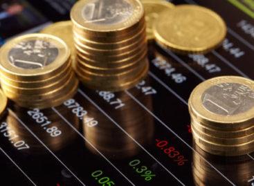 Deze Europese aandelen profiteren van een sterkere euro