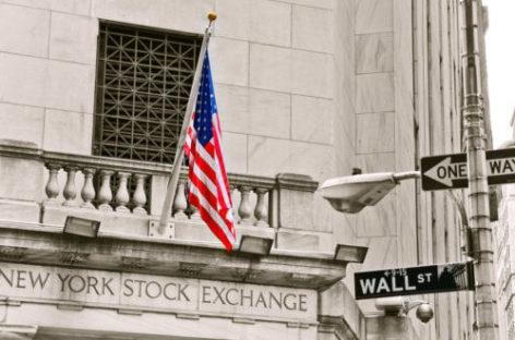 De 5 minst riskante aandelen in de Dow Jones