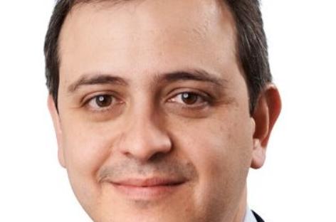 Marcelo Assalin (NNIP): '25 jaar EMD, 10 inzichten'