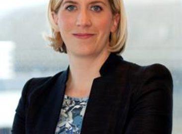 Nicholette McDonald-Brown (Schroders): 'Europa kan profiteren van volgende innovatiegolf'