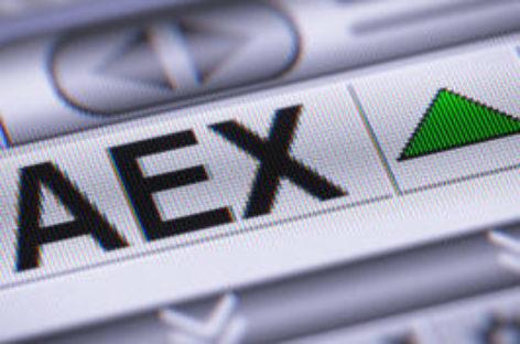 Eddy Schekman: AEX zal met minimaal 10% stijgen
