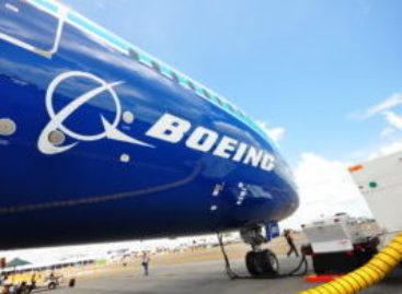 Intel, Chevron en Boeing hebben net iets meer te bieden