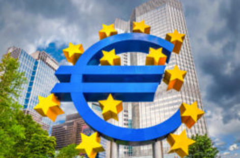 Versoepeling ECB komt snel