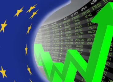 35 ondergewaardeerde Europese aandelen