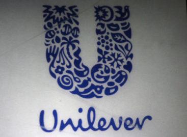 Waarom koers Unilever met 12% kan dalen