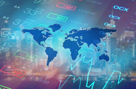 Bram Voermans: Er is geen verband tussen de beurs en de economie