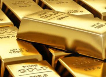 Goud komende 5 jaar een van de meest aantrekkelijke beleggingen