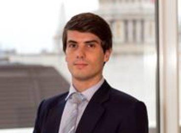 Craig Botham (Schroders): 'Impuls door sterkere wereldeconomie
