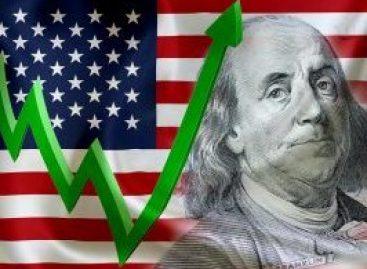 Eddy Schekman: De Amerikaanse inflatie stijgt harder dan verwacht