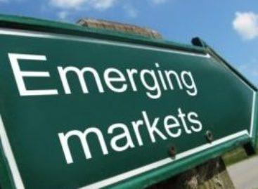 Mooi koopmoment voor aandelen opkomende markten