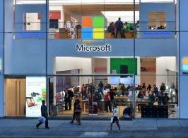 Microsoft: Geen Surface Pocket, wel een hogere koers