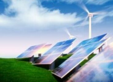 Geweldige groei energie-opslagmarkt