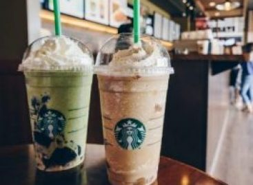 Koffie-hausse zal beleggers lekker smaken