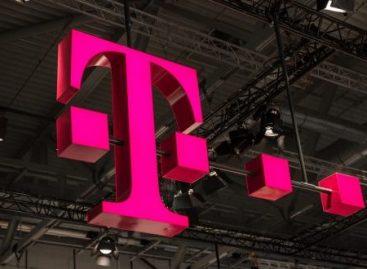 Koers T-Mobile kan met 25% stijgen