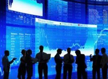 Commerzbank: Met Turbo's kunnen beleggers inspelen op hun visie en sterker profiteren van eventuele prijsveran deringen