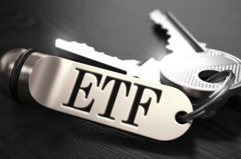 Vijf maal is scheepsrecht voor Europe ETF