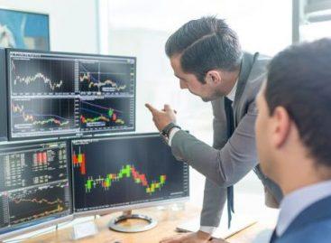 Skagen: 'Kansen voor stockpickers'