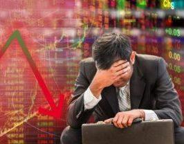 Beleggers nieuws