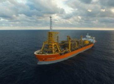 Sterk plaatje SBM Offshore