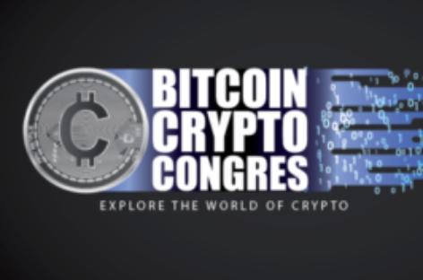 Cryptogeweld laat oude handelsnissen Beurs kraken