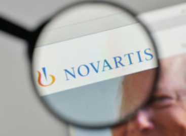 Novartis optimistischer