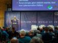Het 1e Bitcoin Crypto Congres was een succes!