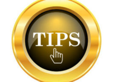 Gouden tip: BE Semiconductor Industries