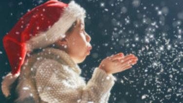 Vlog: De 8 beste aandelen om te kopen voor de feestdagen