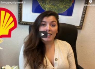 Video: Weinig bemoedigende koersval Wessanen
