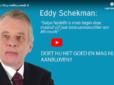 Eddy Schekman: Doet de bestuursvoorzitter van Microsoft het goed?