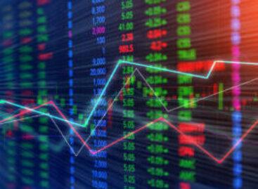 6 sterke aandelen gekocht door topbeleggers