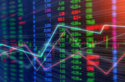 10 aandelen om te kopen en lang vast te houden