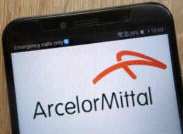 'Gemengde resultaten ArcelorMittal'