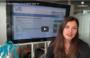 Vlog: Durft u het aan?