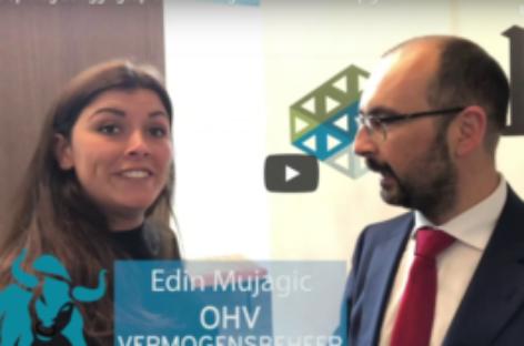 Vlog: Een hele interessante tip van Edin Mujagić