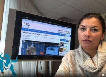 Vlog: Waar ligt er een bodem in de markt?