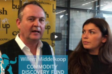 Vlog: Tips van Willem Middelkoop