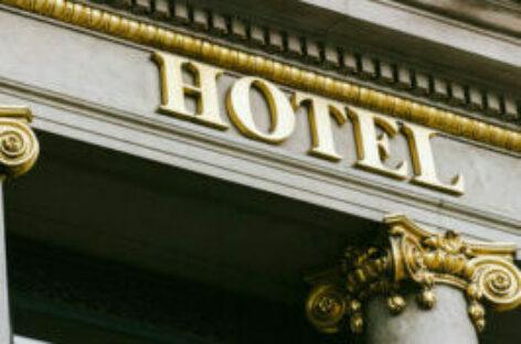 Kansen hotelmarkt en logistiek vastgoed