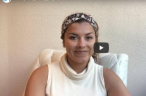 Vlog: ASMI noteert bijna een nieuw record