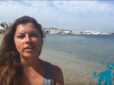 Vlog: Barclays' top 5 techaandelen voor het cijferseizoen