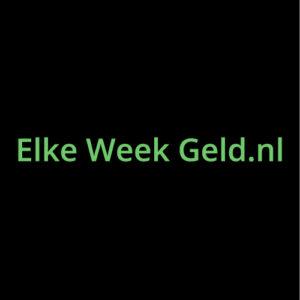 ElkeWeekGeld.nl