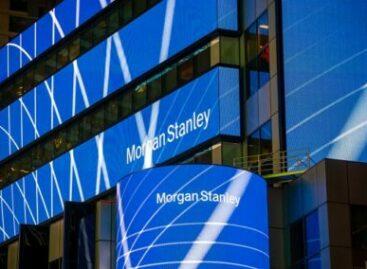 Morgan Stanley: aandelen die gaan verrassen