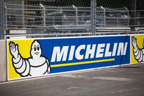 De sterke fundamenten maken in mijn ogen aantrekkelijk om Michelin op te nemen in een goed gespreide aandelenportefeuille.